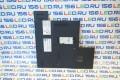 Корпус Acer Aspire 5920G Крышка CPU HDD DDR FOX3BZD1rCTN10070802-01