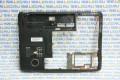 Корпус Acer Aspire 5920G Нижняя часть корпуса FOX3AZD1BATN30070812-01