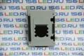 Корзина для жесткого диска Asus X51R