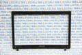 Корпус Asus A53U X53U X53Z K53 K53U K53T Рамка матрицы AP0J1000200
