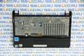 Корпус Asus Eee PC 1005 Верхняя панель корпуса 13NA-1LA1C04 13NA-1BNA0412