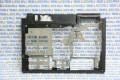 Корпус Dell Studio 1735 PP31L Нижняя часть корпуса 3JGM3BCWI00