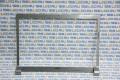 Корпус Dell Studio 1735 PP31L Рамка матрицы 33GM3LBWI00