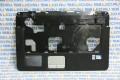 Корпус Dell Vostro 1015 PP37L Верхняя панель корпуса 25VM9PAWI20
