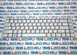 Клавиатура Sony Vaio VPC-EA whit БЕЗ РАМКИ 148792471