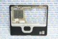 Корпус HP Compaq nc6000 Верхняя панель корпуса 1290A0017401