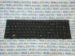 Клавиатура Sony Vaio VPC-EH чёрная РУ 148970861 AEAK1700010 шлейф влево