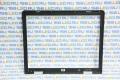 Корпус HP Compaq nc6000 Рамка матрицы