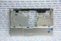 Корпус HP Compaq Presario CQ61 Верхняя панель корпуса ZYE3B0P6TP003CBD311