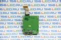 Плата USB для Acer 7530G DA0ZY5TH6D0