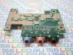 Плата Audio Board Acer Aspire 5670 DA0ZB1TR8C3