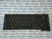Клавиатура Toshiba A200, 205, 210, 215, 300, A300, L300, M200, 205  Black RU (KFRSBA113A)
