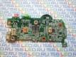 Плата Audio Board FS Amilo Pi 1536 35G2P5350-A0