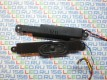 Динамики Acer Aspire 9300 9400 9410 9410Z 7110