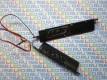 Динамики Acer Extensa 5220 5620 23.40370.001