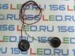 Динамики Asus Eee PC 701 4G