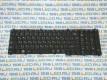 Клавиатура Toshiba A650 C650 C660 C670 L650 L655 L670 L675 X500 L750 L755 черная RU 9Z.N4WGV.OOR