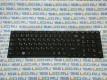 Клавиатура Toshiba Satellite A660\A665 глянец черная NSK-TQ1GC0R, 9Z.N4YGC.10R