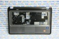 Корпус HP g6-1000 Верхняя панель корпуса 646384-001