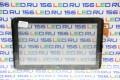 Тачскрин HP Envy X2 11-G000 11.6