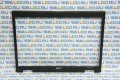 Корпус Acer Aspire 3650 Рамка матрицы AP008001J00