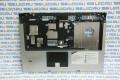 Корпус Acer Aspire 3650 верхняя панель корпуса 511445BO032