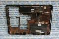 Корпус Acer Aspire 7520 Нижняя часть корпуса