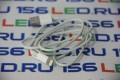 USB Кабель для iPhone 5 белый