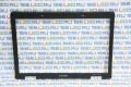 Корпус Acer Emachines D620 Рамка матрицы