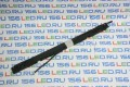 Динамики Lenovo ThinkPad Edge 15 60Y5760