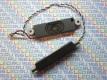 Динамики для Samsung P28 P29 BA96-02482A