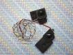 Динамики для Samsung R418 BA96-04028A
