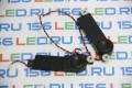 Динамики для Samsung X20 BA96-02577A