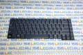 Клавиатура Samsung X06 BA59-01693A РУ Синяя