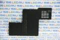 Корпус MSI MS-1715 MS-1049 MS-1719 GX-700 L730 Крышка CPU DDR 307-711J411-SE0