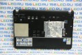 Корпус MSI U90 Advent 4211-B 4211-C Верхняя панель корпуса 307-012C212-TA2