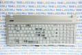 Корпус Packard Bell EasyNote TS Getewey NV57H Рамка клавиатуры AP0HJ000D00