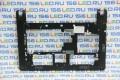 Корпус Packard Bell ZE6 Acer One D257 Нижняя часть корпуса TSA3DZE6BATN203001HE-01