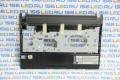 Корпус Packard Bell ZE7 ZE6 Верхняя панель корпуса EAZE6009010
