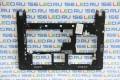 Корпус Packard Bell ZE7 Нижняя часть корпуса