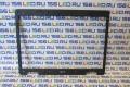 Корпус Acer Extensa 5620 5220 Рамка матрицы