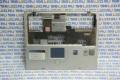Корпус Samsung  P35 Верхняя панель корпуса 13-N8N1AP080SE