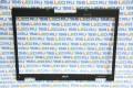 Корпус Acer TM 2490 Рамка матрицы AP008002300