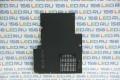 Корпус Advent 6001 7098 Крышка CPU DDR 3BKN1TAST01