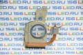 Радиатор охлаждения Asus A8 Z99H X80L 13GNNW1AM011-1