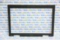 Корпус Asus A8J Рамка матрицы 13GNF51AP024