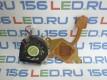 Радиатор охлаждения Sony VGN-TX2XRP + Вентилятор MCF-517PAM05