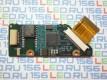 Плата Sony VGN-SZ 1-869-780-13