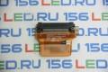 Шлейф оптического привода для Samsung P35 08-20HA6330BSE
