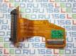 Шлейф оптического привода для Samsung X05 X06 BA41-00373B